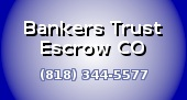 Bankers-Trust-Escrow-Co