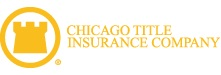 Chicago-Title-Insurance-Co