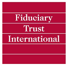 Fiduciary-Trust-Co-Intl