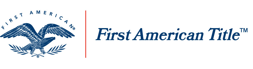 First-American-Title-Ins-Co