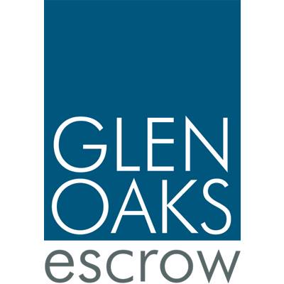 Glen-Oaks-Escrow-Inc