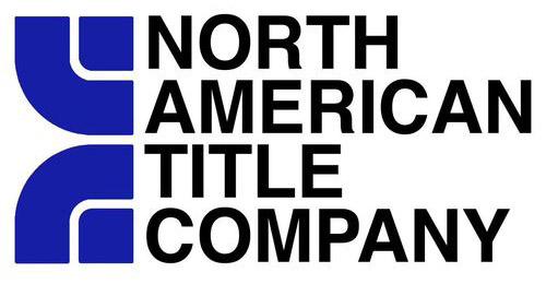 North-American-Title-Co