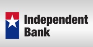 Independent-Bank