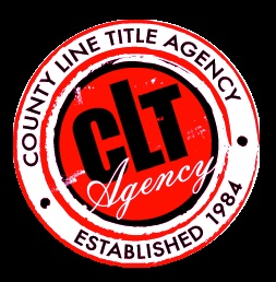 County-Line-Title-Agency-Inc