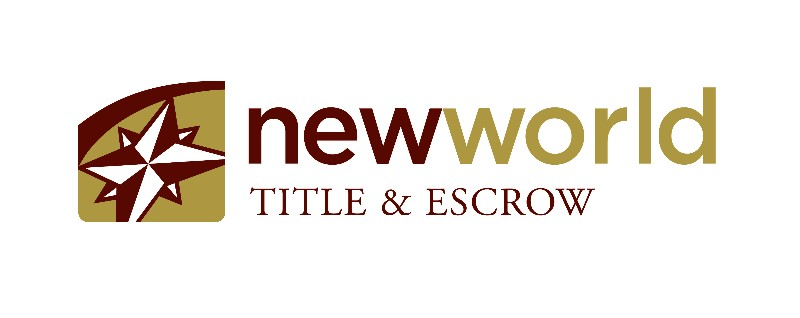 New-World-Title-and-Escrow
