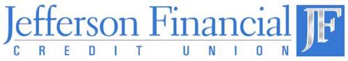 Jefferson-Financial-logo_color_jpg