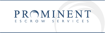 Prominent-Escrow-Services