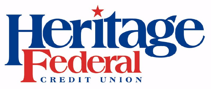 Heritage-Federal-Credit-Union