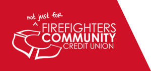 firefighters-community-credit-union
