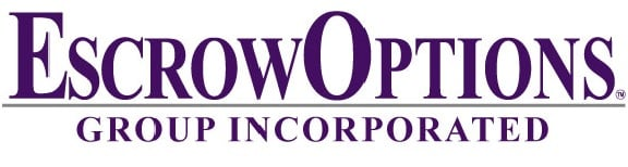 Escrow-Options-Group-logo