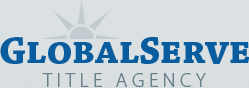 Global-Service-Title-Agency-logo
